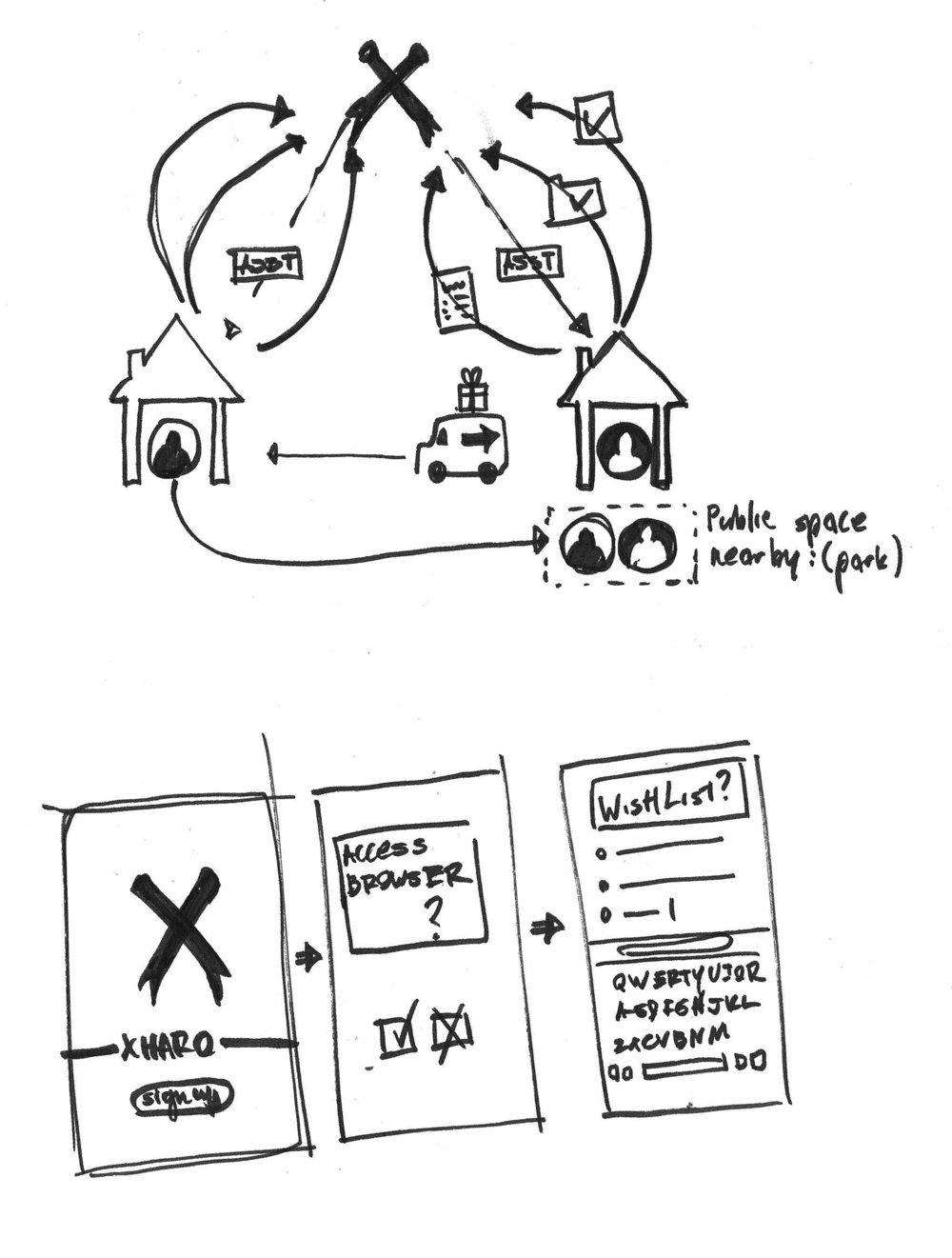 Map Sketching 4.jpg