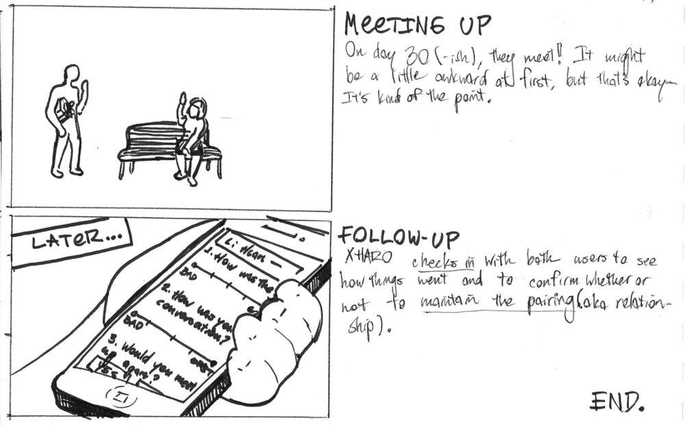 page 4-cr.jpg