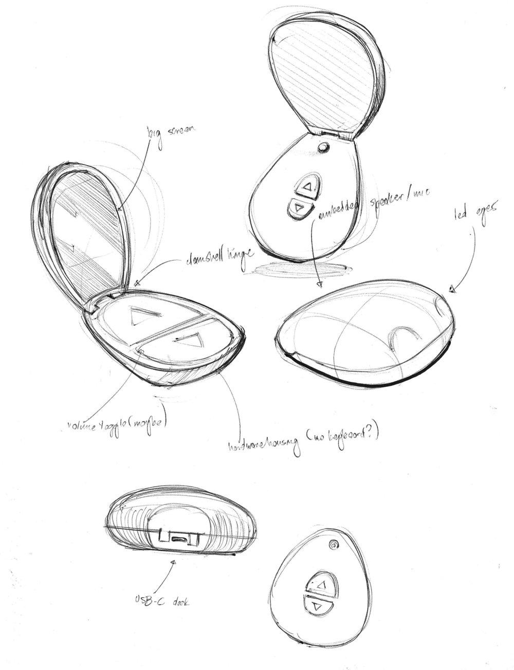 clamshell 2.jpg