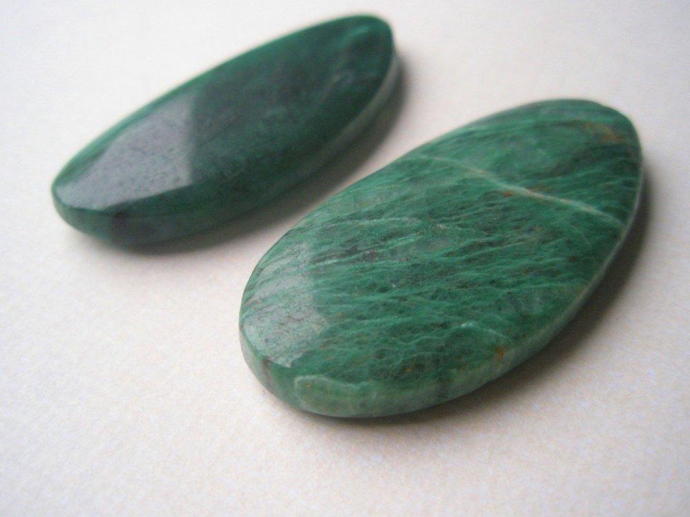 jade-stone.jpg