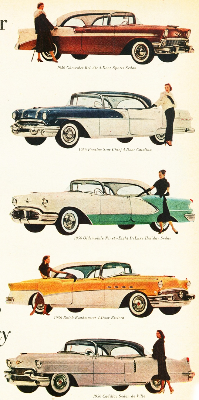 1956-Chevrolet-and-all-models-ad.jpg