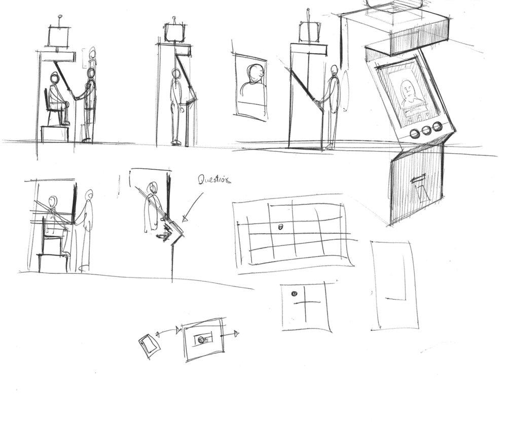 box sketching.jpg