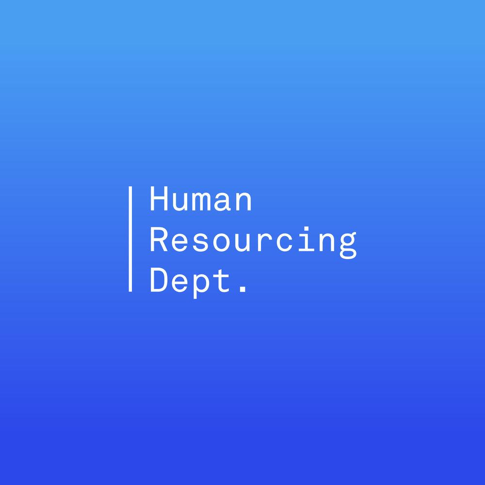HRD Logo.jpg