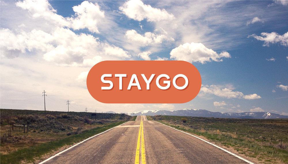 StayGo logo 2_1.jpg