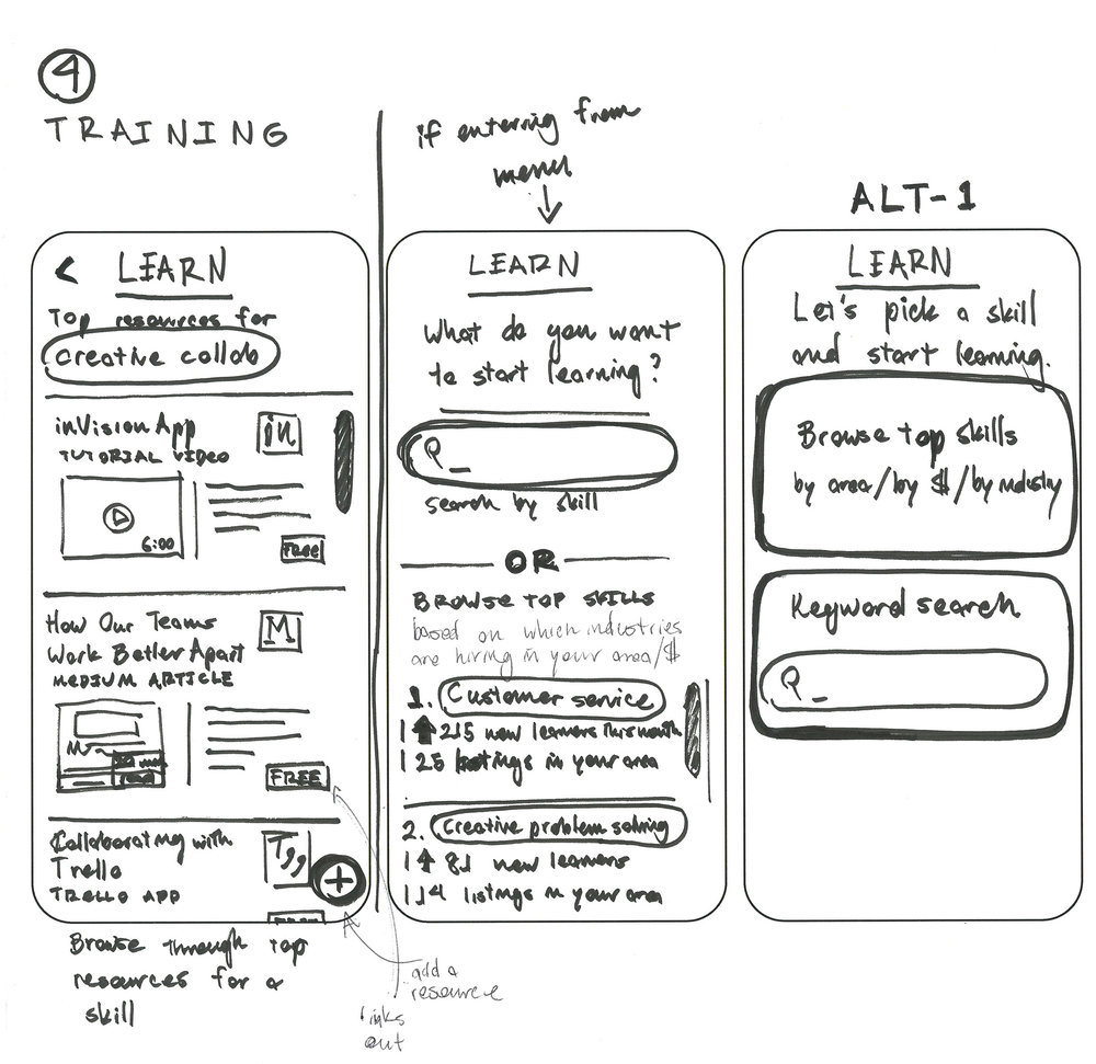 Training-wireframes.jpg
