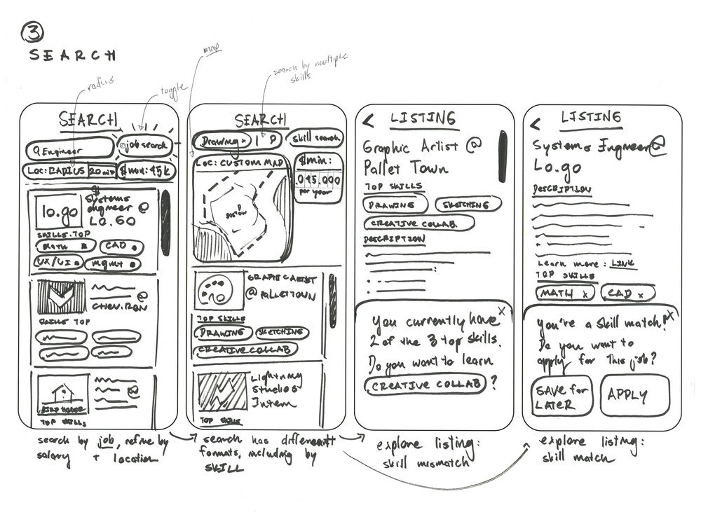 Search-wireframes.jpg