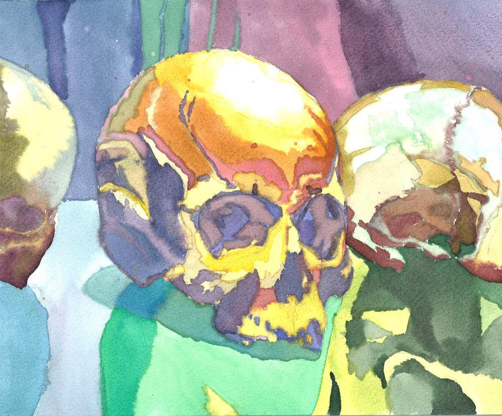 3 skulls.jpg