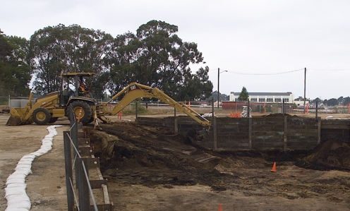 excavationmain.jpg
