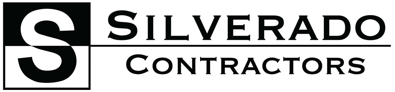 Silverado Contractors