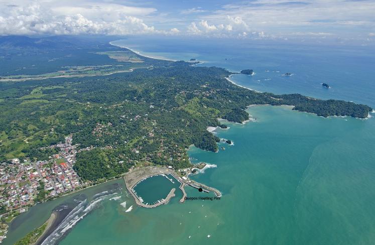 http://transoceancr.com/wp-content/uploads/2016/06/quepos-port.png