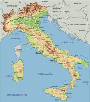 Rimini Italy Greater Fort Lauderdale Sister Cities International