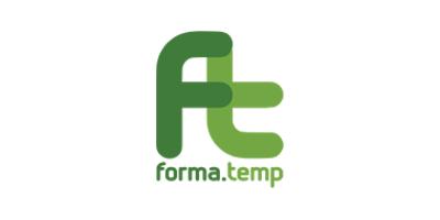 FormaTemp.jpg