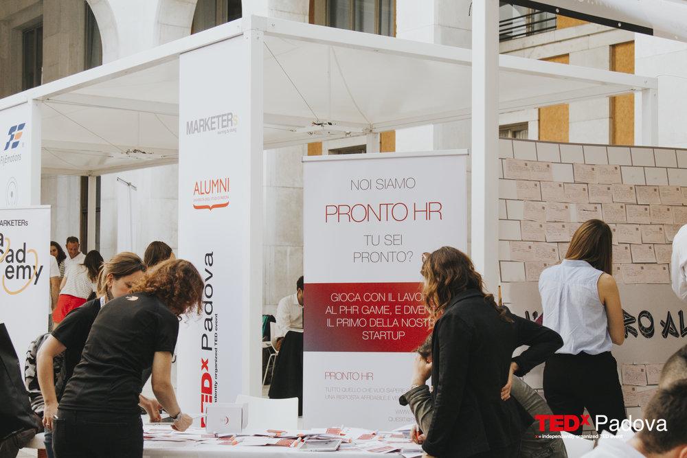 TEDx Padova 2017-221.jpg