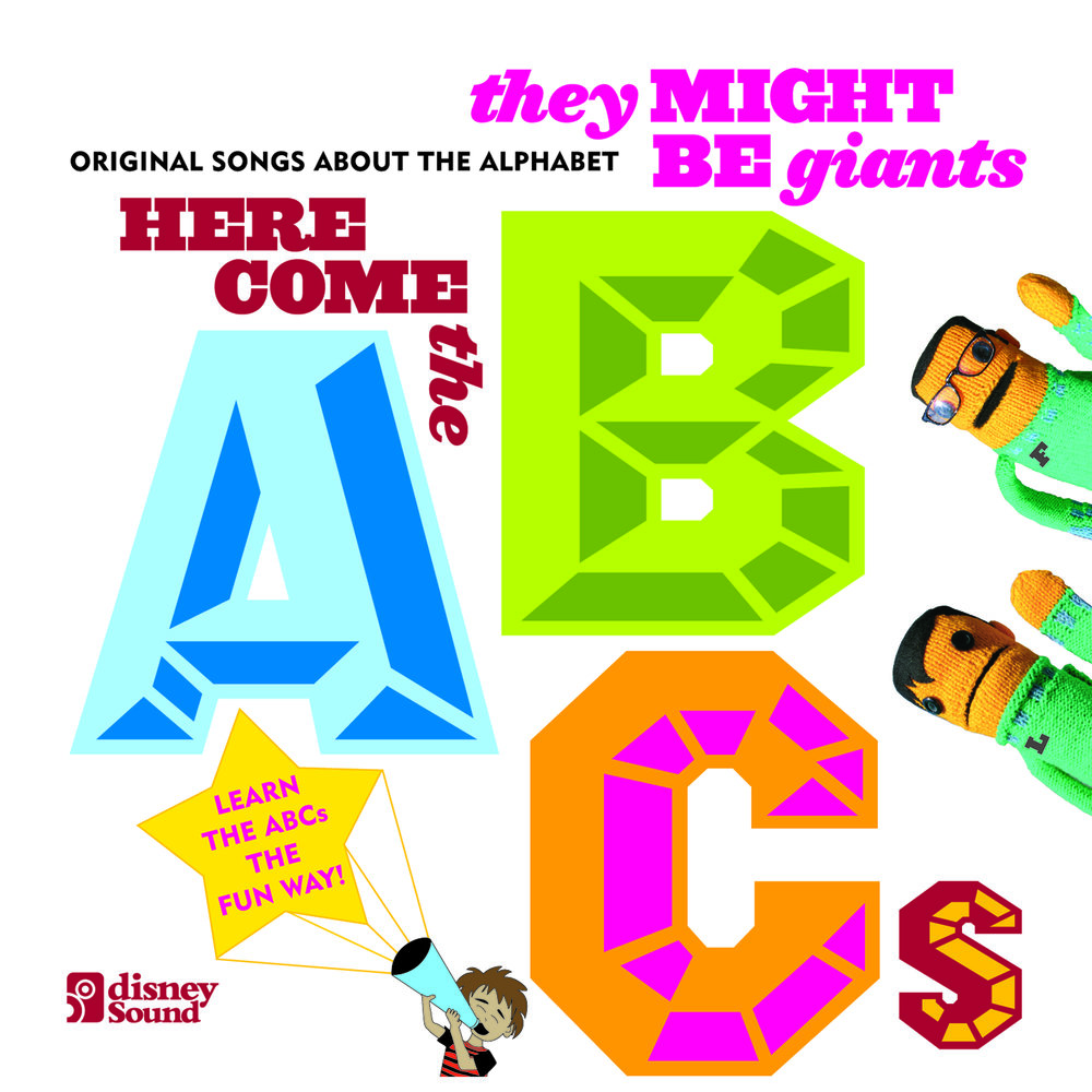 Here Come the ABCs.jpg