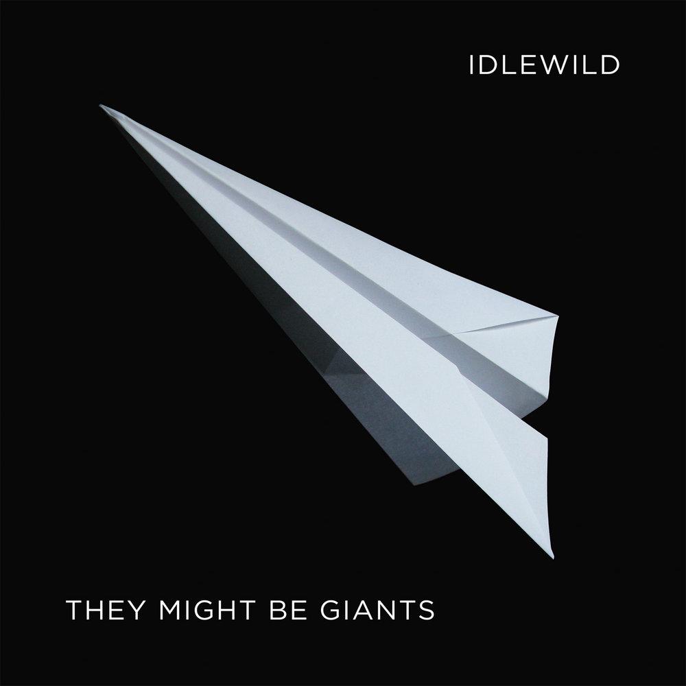 IDLEWILD_COVER.jpg