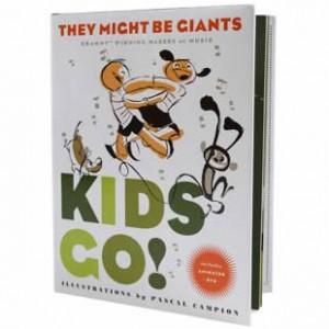 Kids-Go-300x300.jpg
