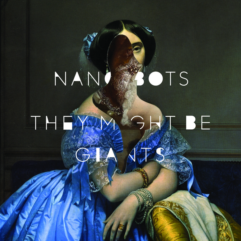 NANOBOTS_TMBG_1600.jpg