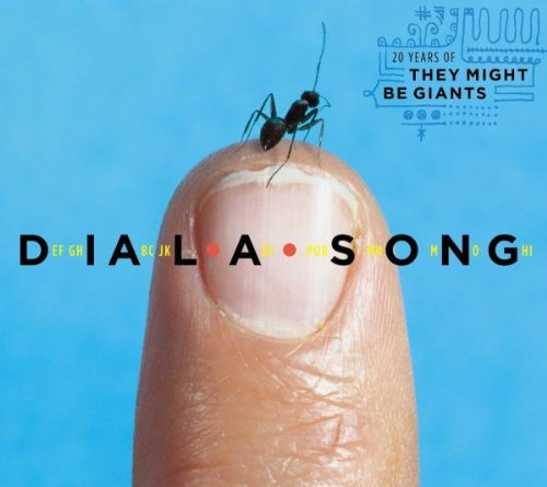 Dial a Song 20 Years of They Might Be Giants.jpg