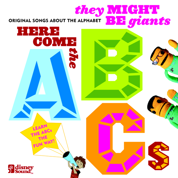 Here_Come_The_ABCs.png