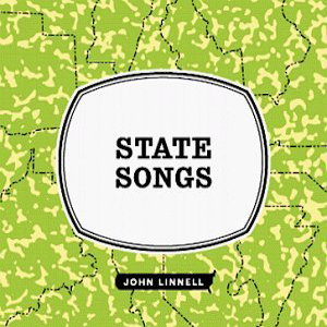 John_Linnell_State_Songs(cover).png