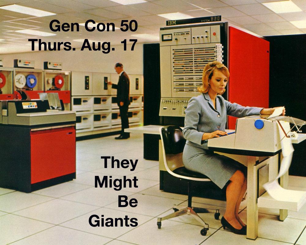 GenCon50 poster II.jpg