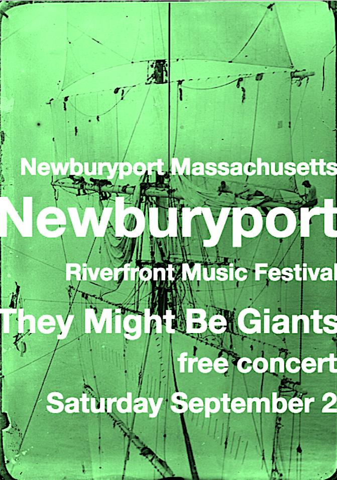 Newburyport poster III.jpg