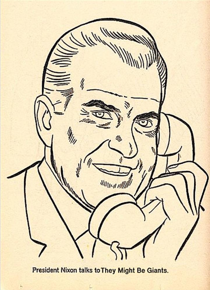 2 TMBG Nixon base 140.jpg