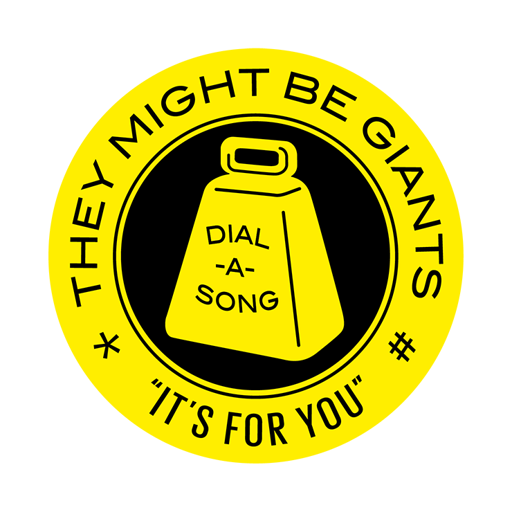03-Dial-A-Song.png