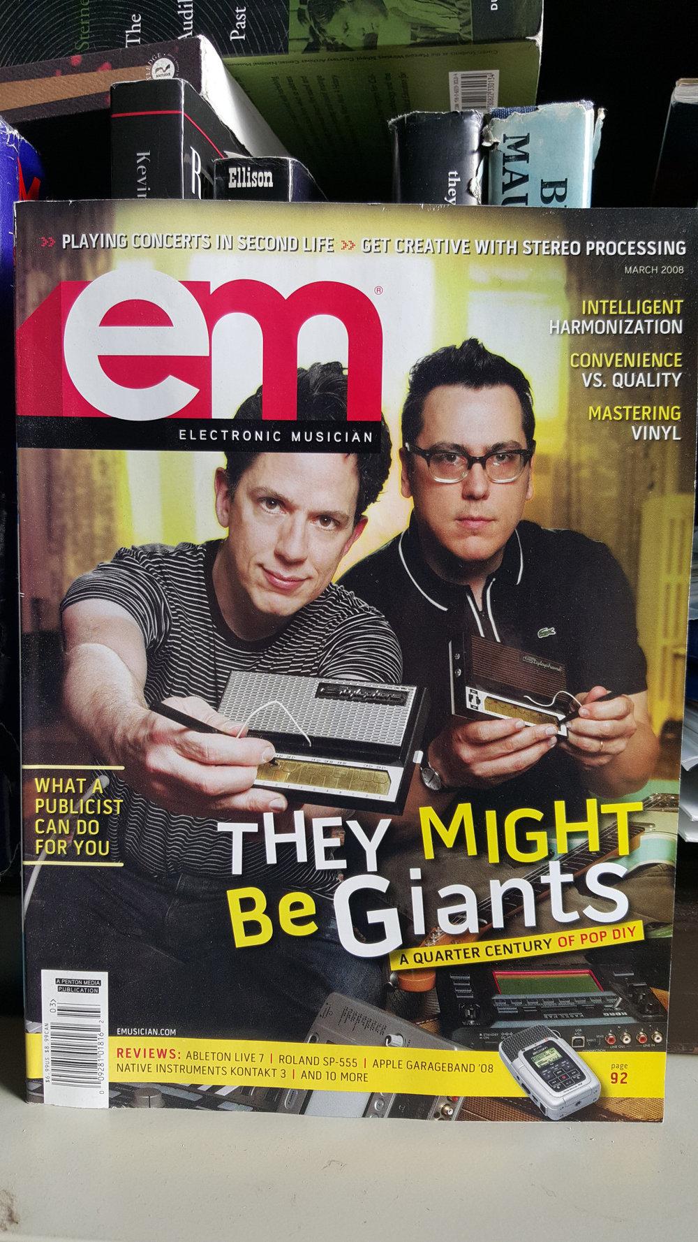 EM cover.jpg