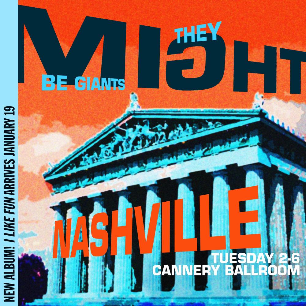 2.6 TMBG Nashville.jpg