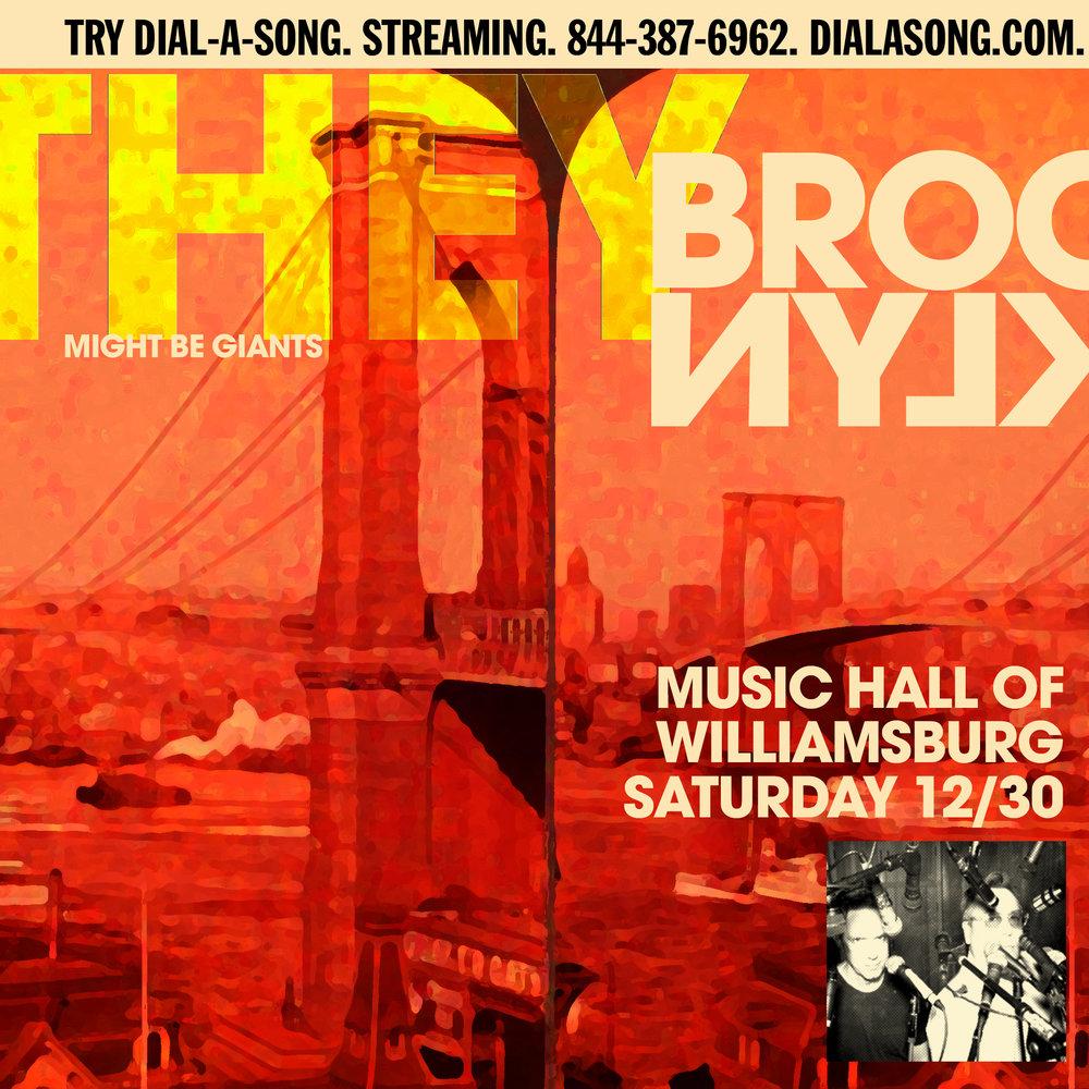12.30 TMBG Brooklyn.jpg