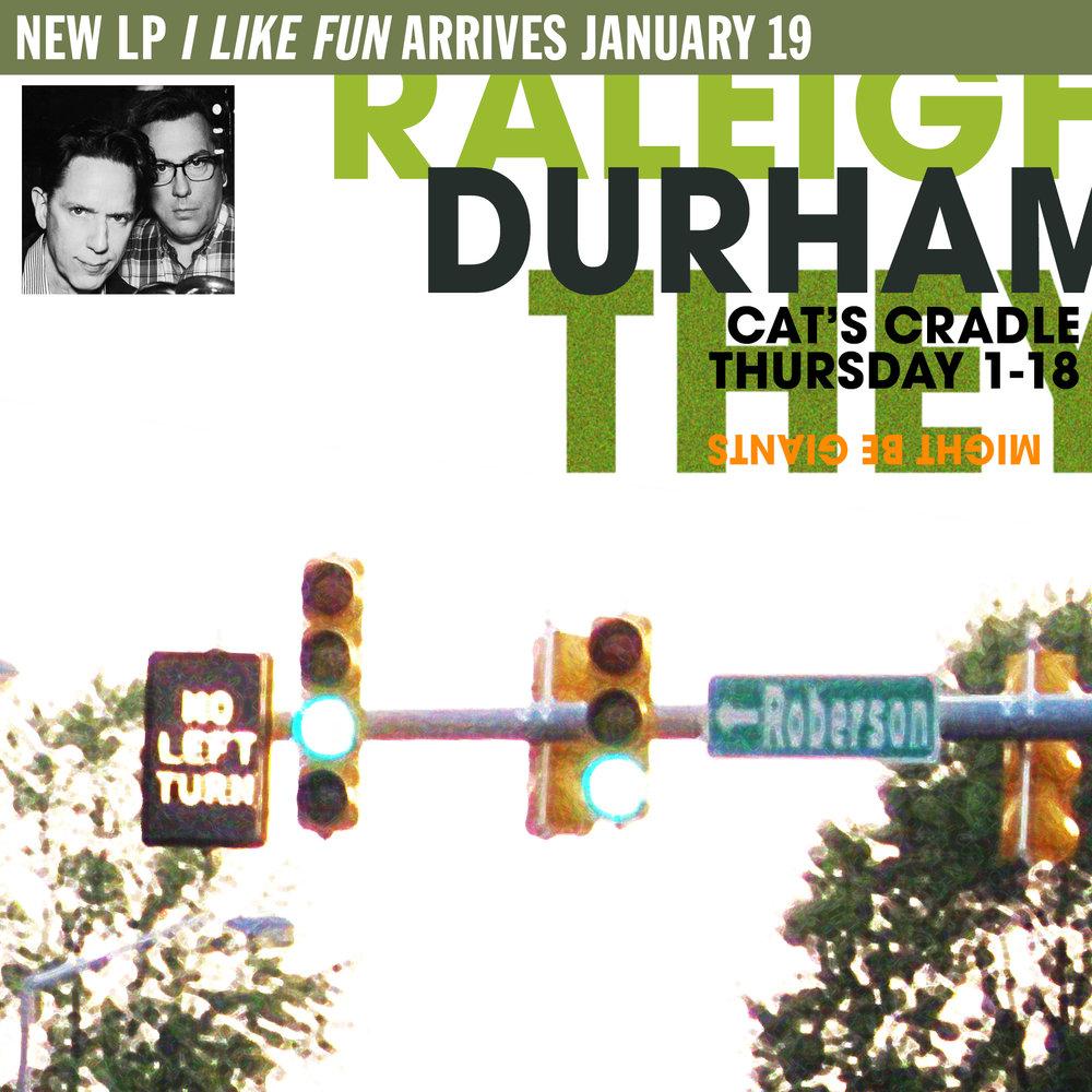 1.18 TMBG Raleigh-Durham.jpg