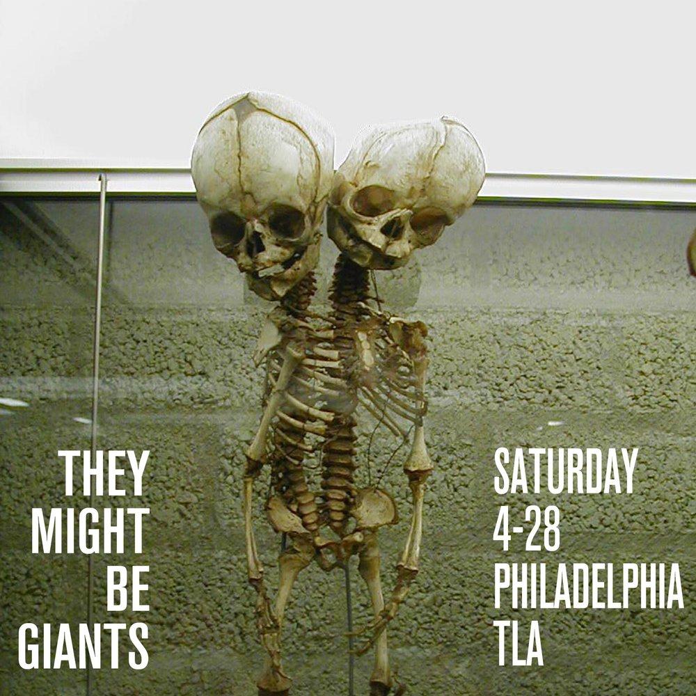 4.28 TMBG Philadelphia.jpg