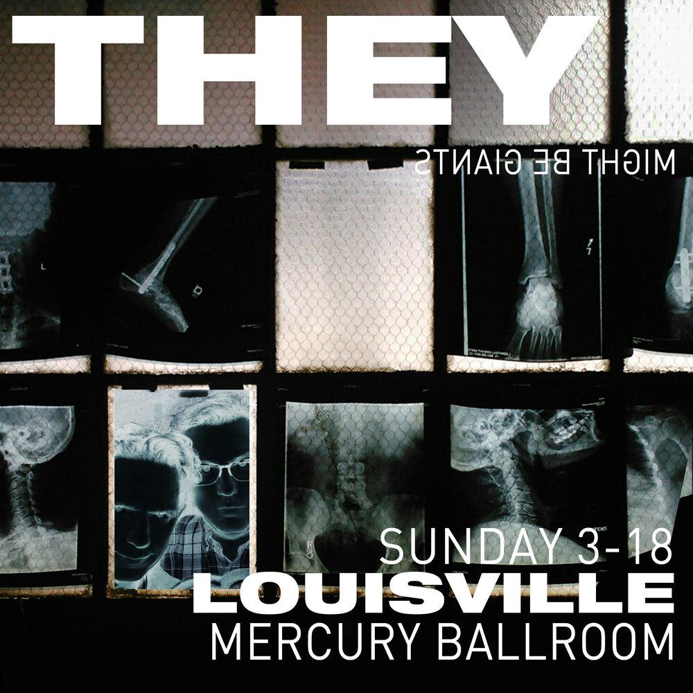 3-18 TMBG Louisville.jpg