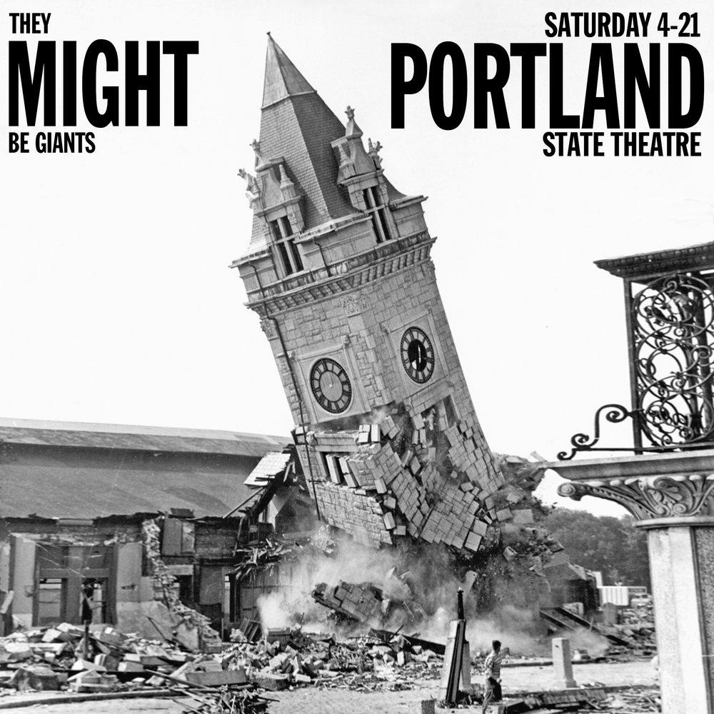 4.21 TMBG Portland.jpg