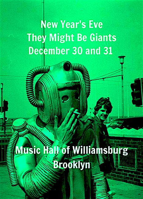 12.31 TMBG Brooklyn XII.png