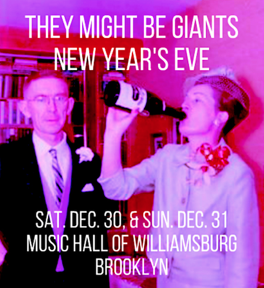 12.31 TMBG Brooklyn XVII.png