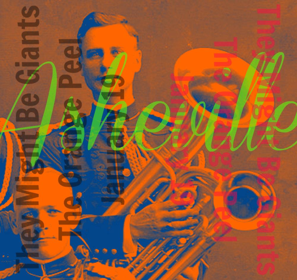 1.19 TMBG Asheville poster III.jpg