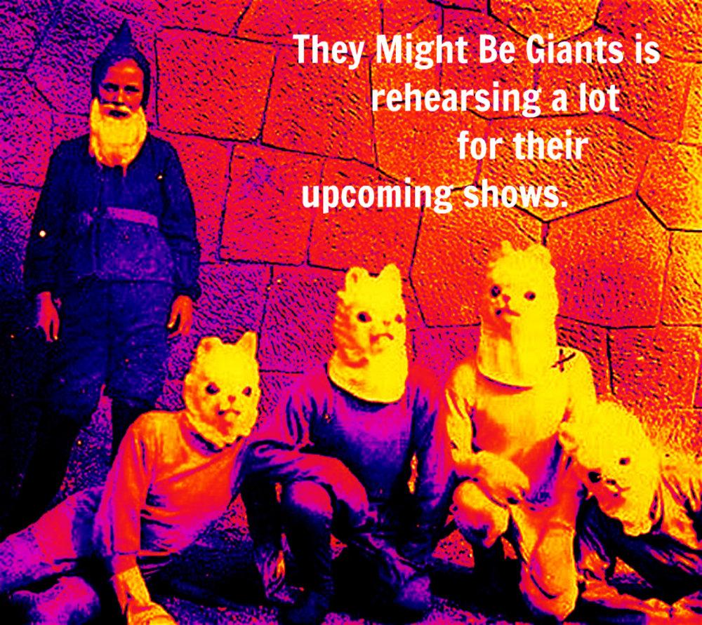 TMBG tour poster XI.jpg