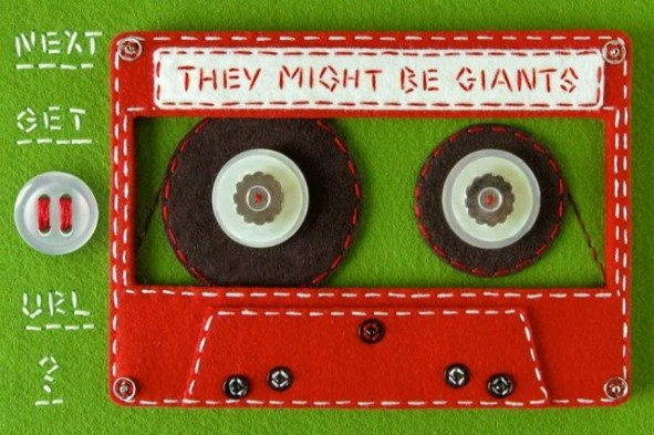 They Might Be Giants' Dial-A-Song app is back. Super yes. For Apple objects  http://bit.ly/tmbgiApp  For Droid objects  http://bit.ly/tmbgApp