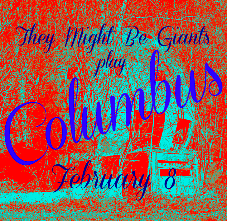 2.8 TMBG Columbus poster III.png