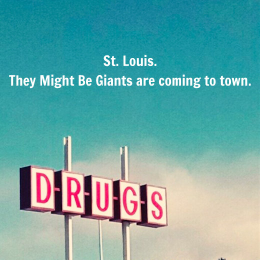 2.9 TMBG St. Louis poster II copy.jpg
