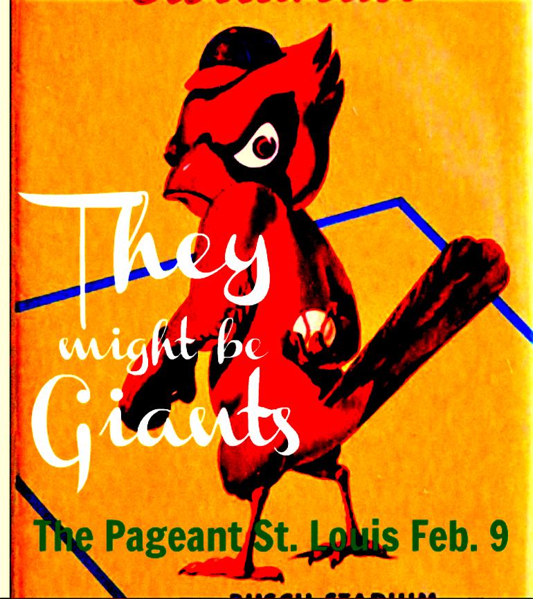 2.9 TMBG St. Louis poster II.jpg