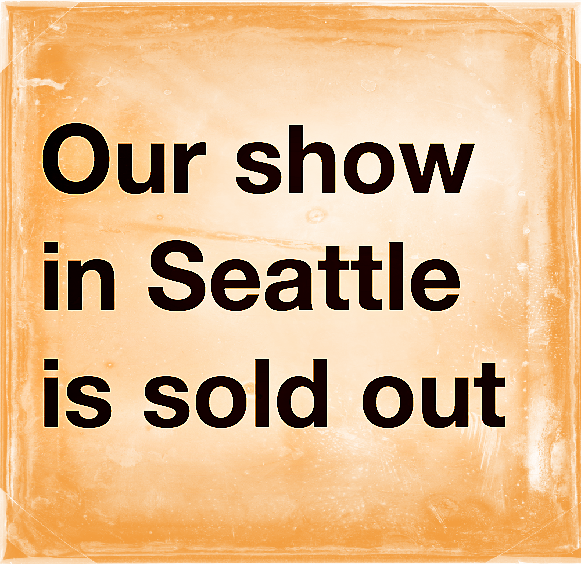 seattle sold out.png