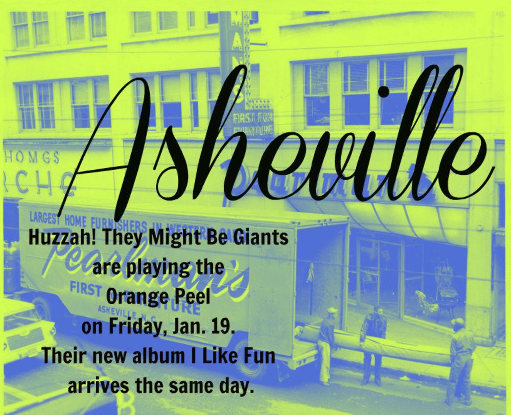 1.19 TMBG Asheville truck poster I.jpg