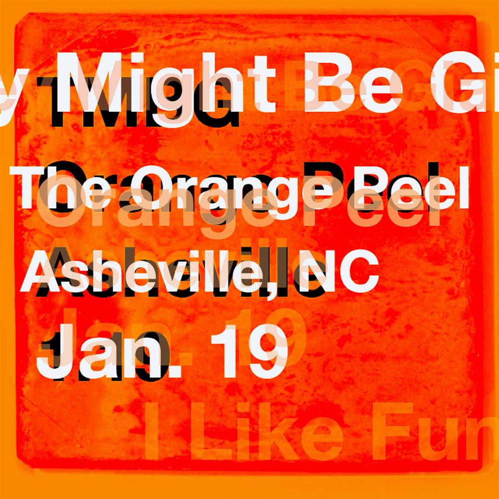 1.19 TMBG Asheville poster IV.jpg