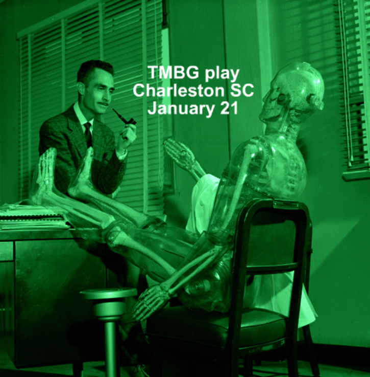 1.21 TMBG Charleston poster IV.png