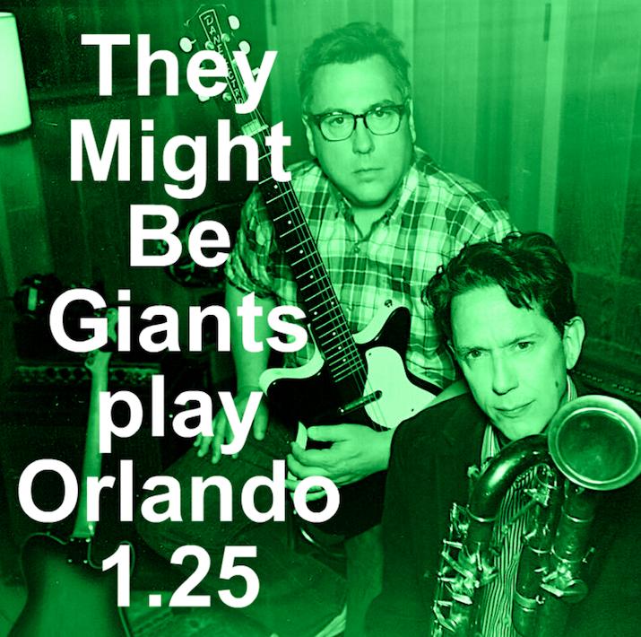 1.25 TMBG Orlando poster IV.png