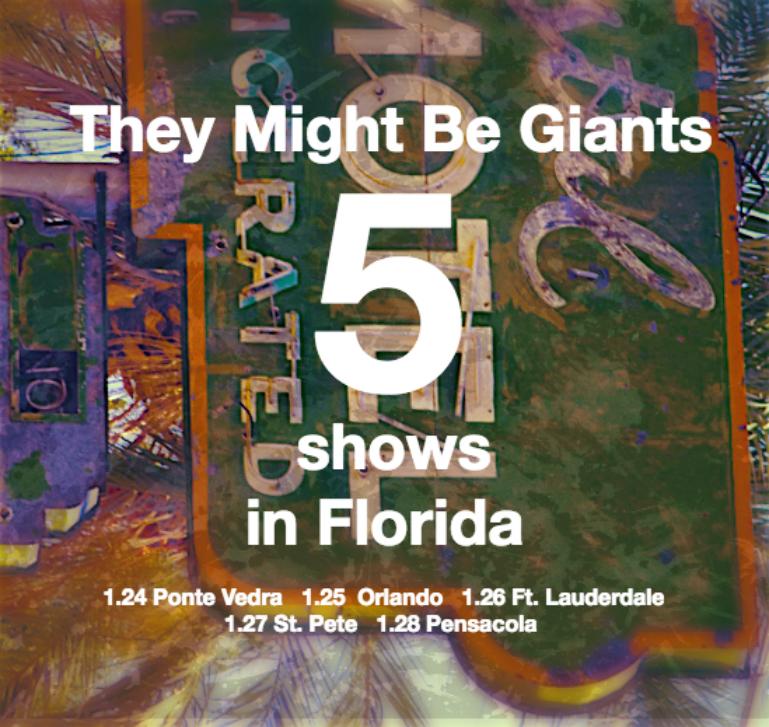 1.24 Five Florida show III.jpg