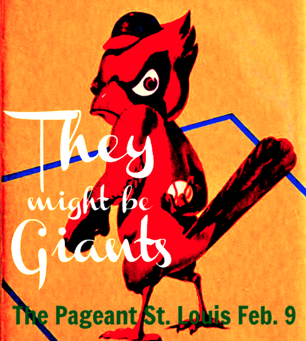 2.9 TMBG St. Louis poster IV.png